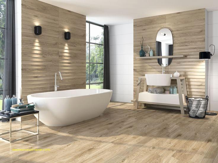 Carrelage mosaique mr bricolage maison et - Mr bricolage salle de bain ...