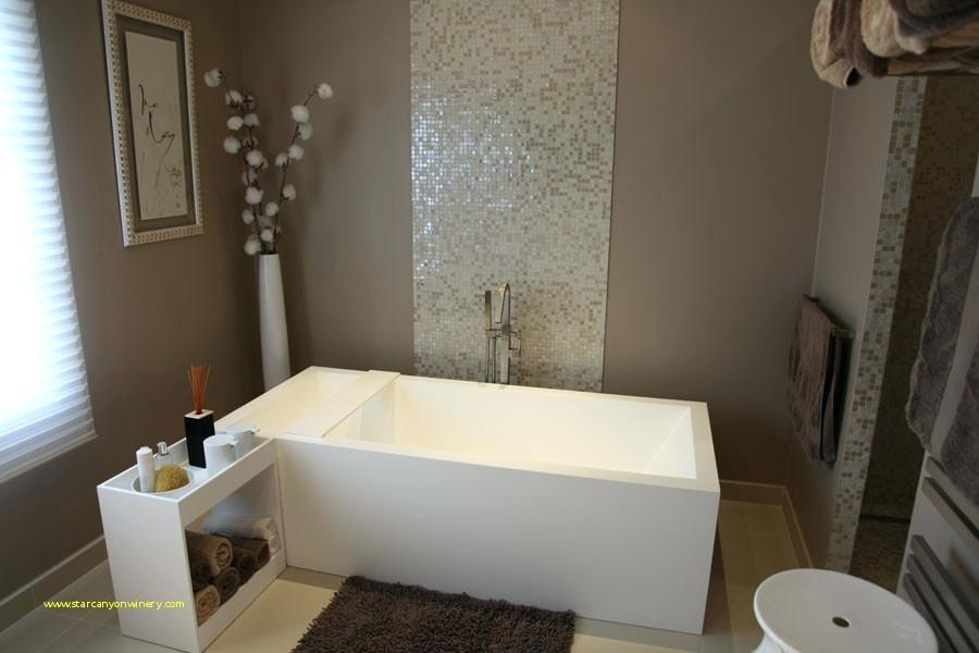 Carrelage salle de bain ambiance zen - Faience salle de bain zen ...