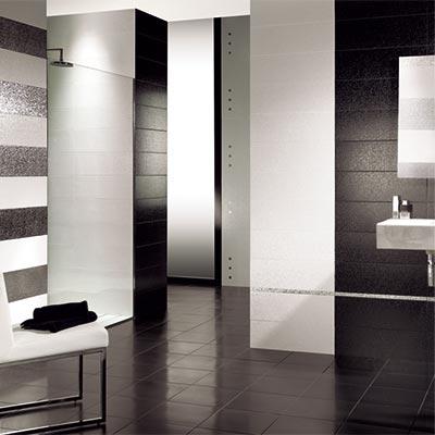 Carrelage blanc aubade - Atwebster.fr - Maison et mobilier
