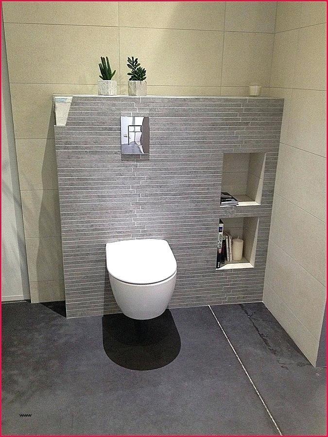 carrelage pour wc leroy merlin maison et. Black Bedroom Furniture Sets. Home Design Ideas