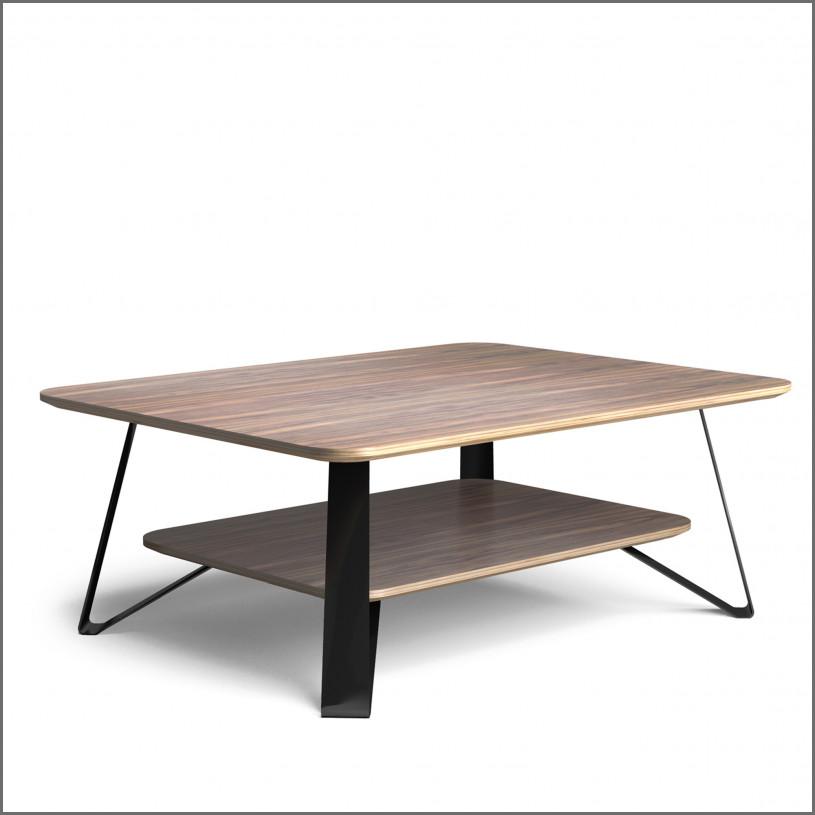 Table Basse Noyer Ikea Atwebsterfr Maison Et Mobilier