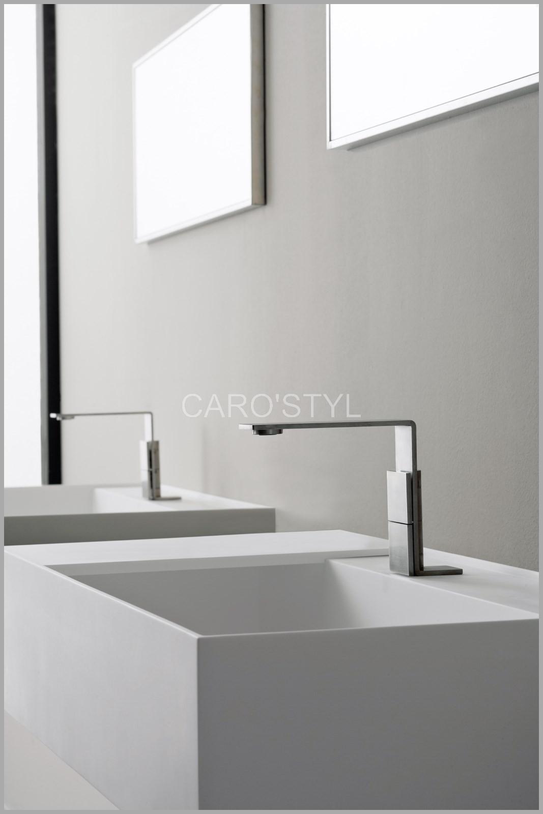 Quelle Couleur Dans Une Salle De Bain Feng Shui ~ carrelage salle de bain fin de serie atwebster fr maison et mobilier