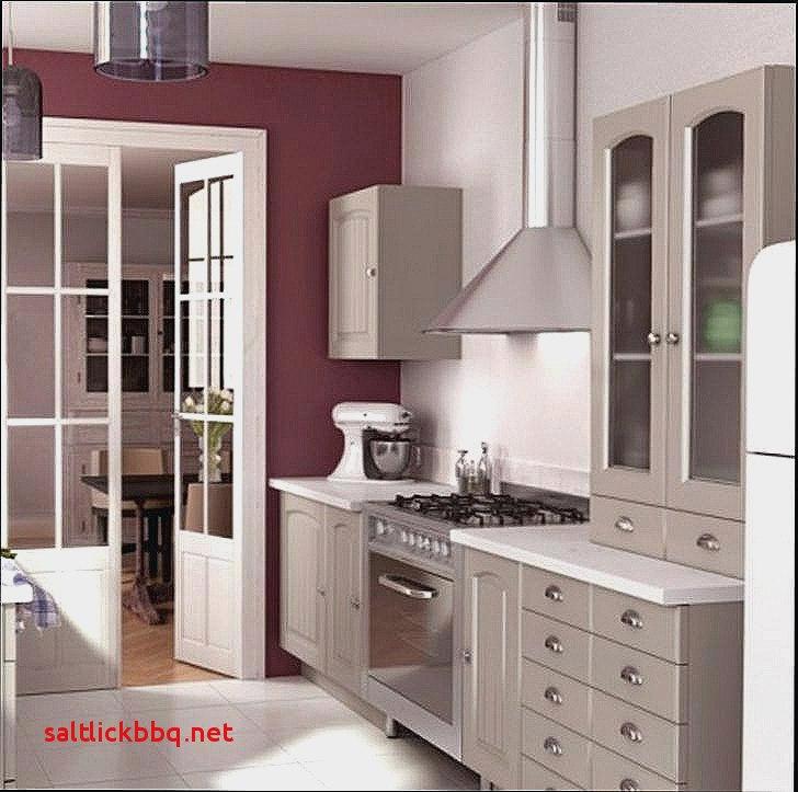 Fixation meuble haut cuisine castorama Meuble haut wc castorama