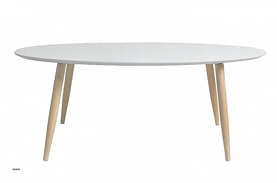 Table basse tv fly