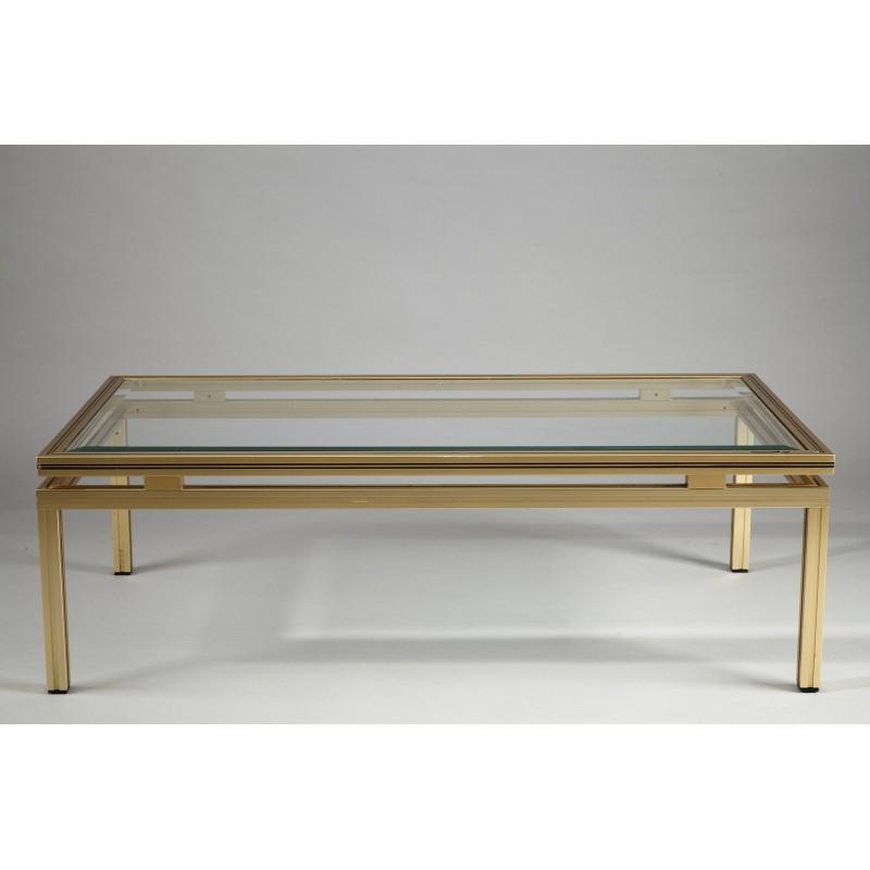 modele cuisine bois repeinte maison et mobilier. Black Bedroom Furniture Sets. Home Design Ideas