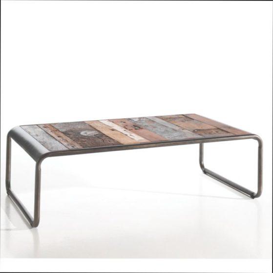 Gifi table basse de jardin - Atwebster.fr - Maison et mobilier