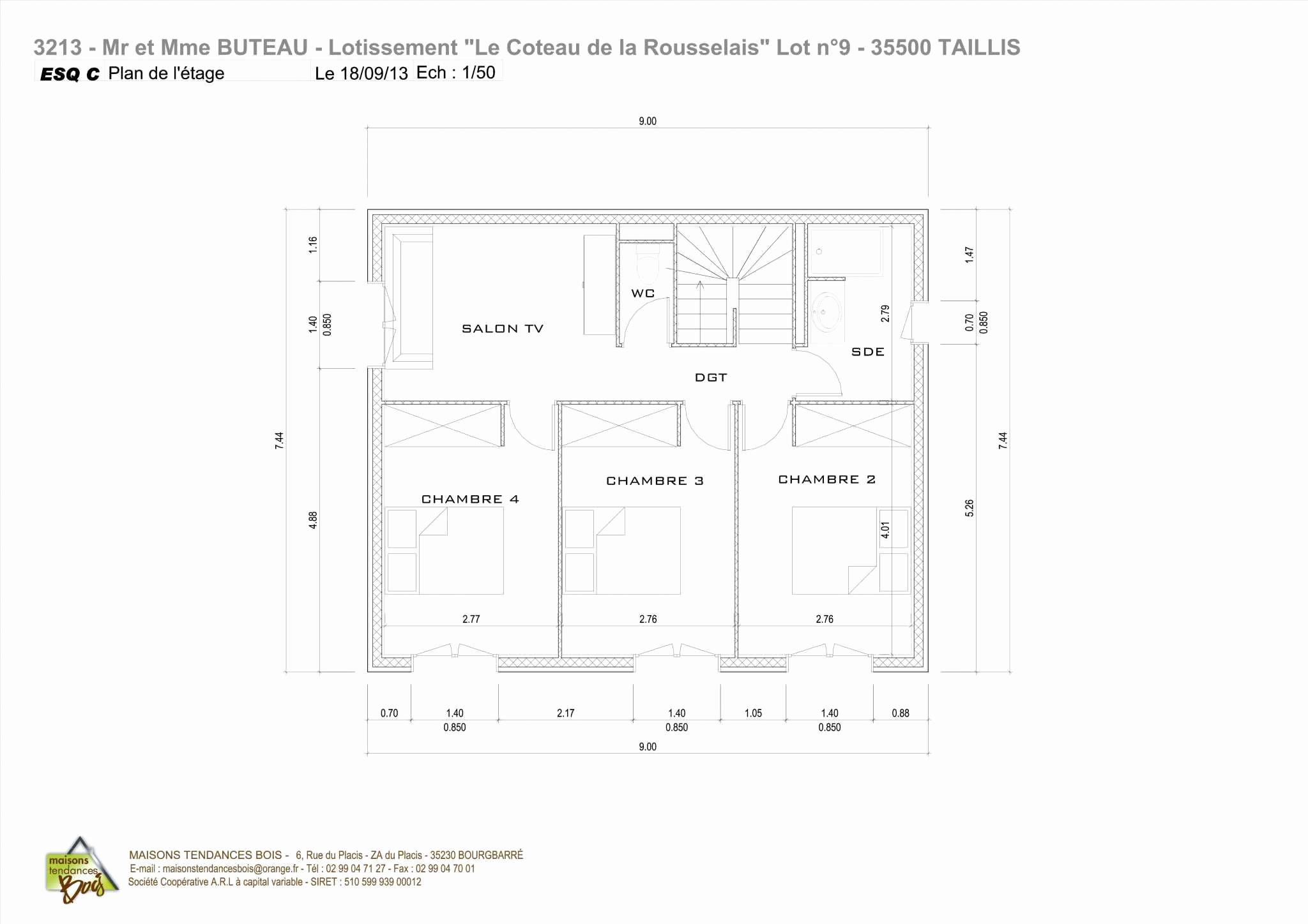 Hauteur entre meuble bas et haut cuisine ikea maison et mobilier - Meuble cuisine ikea bas ...