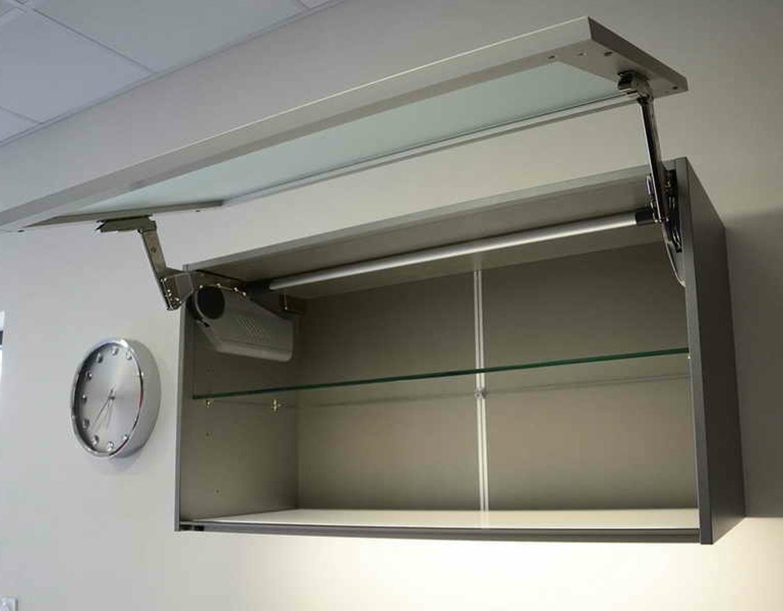 Ikea Meuble Haut : meuble haut de cuisine ikea maison et ~ Nature-et-papiers.com Idées de Décoration