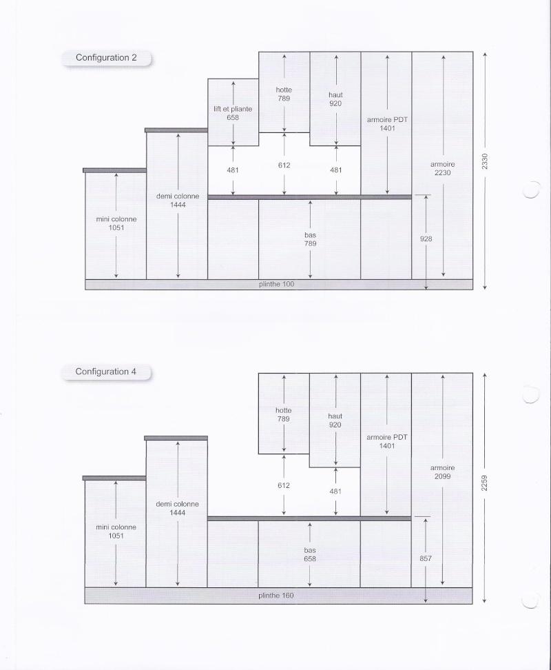 Hauteur pose meuble haut cuisine ikea maison et mobilier - Hauteur meuble haut cuisine ...