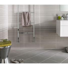 Carrelage castorama salle de bain - Atwebster.fr - Maison et mobilier