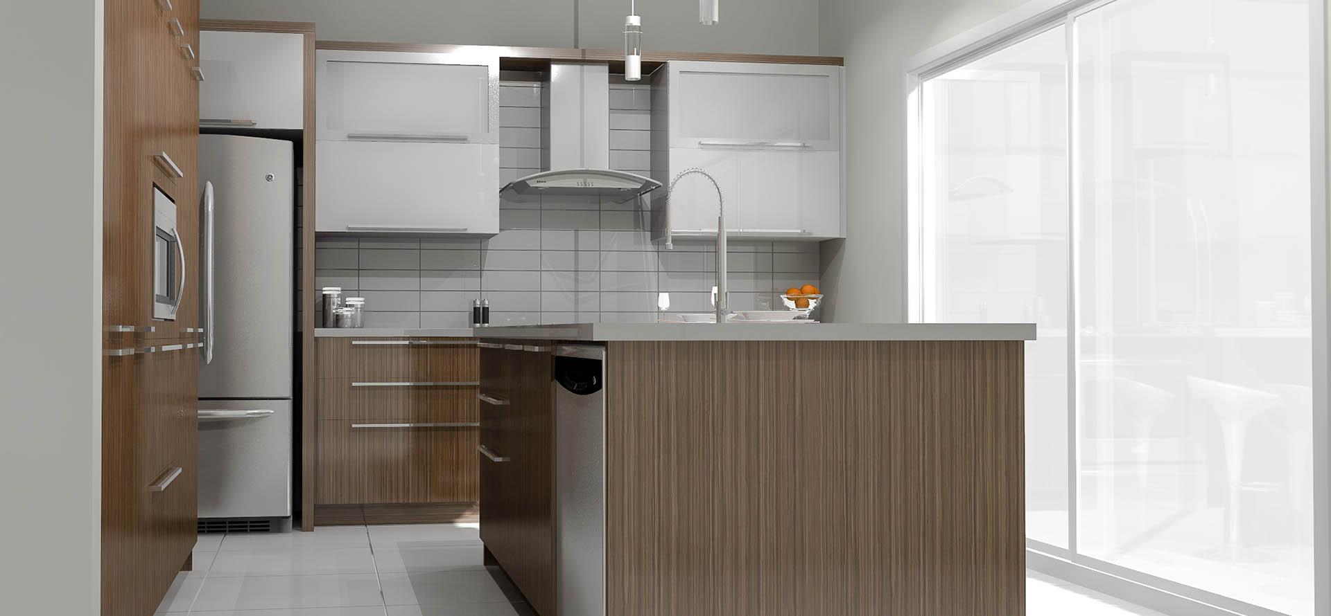 plan de cuisine 3d gratuit maison et mobilier. Black Bedroom Furniture Sets. Home Design Ideas