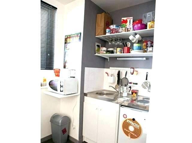 Idee Petite Cuisine Studio