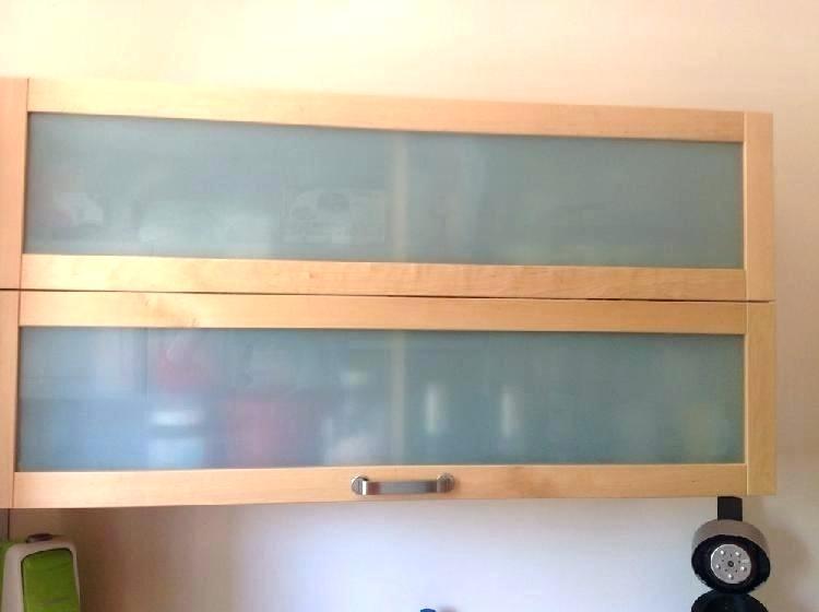 Ikea meuble de cuisine haut faktum maison et mobilier - Ikea meuble cuisine ...