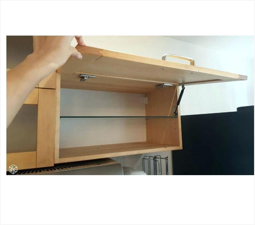 fixation meuble haut cuisine but  atwebsterfr  maison