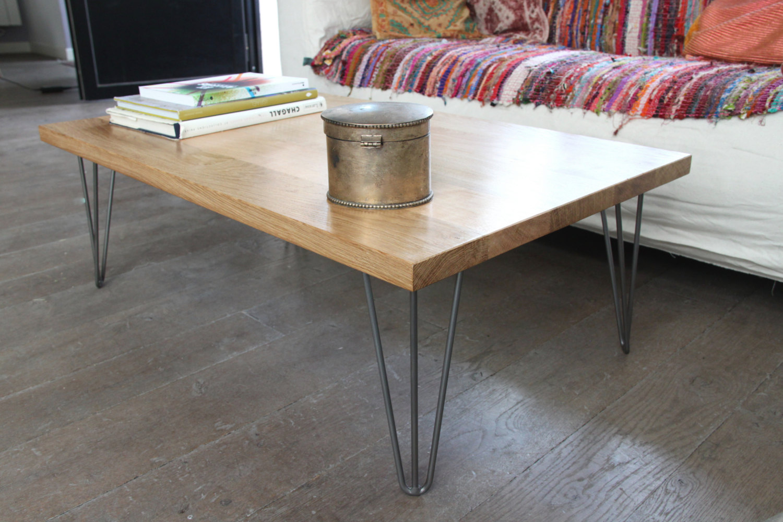 Table Basse Qui Monte Conforama Atwebster Fr Maison Et Mobilier