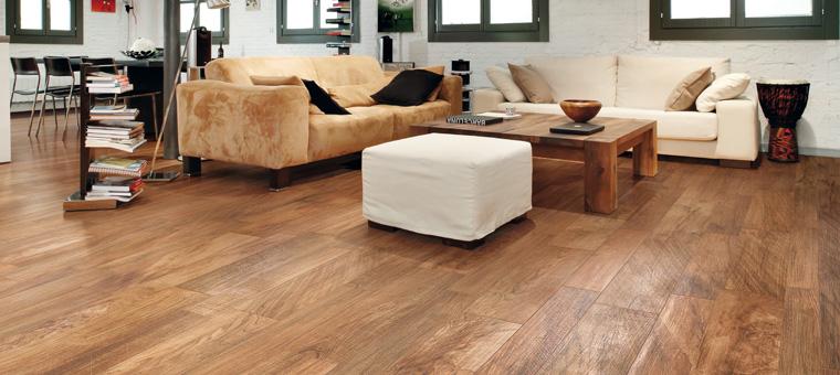 carrelage imitation parquet en bois. Black Bedroom Furniture Sets. Home Design Ideas