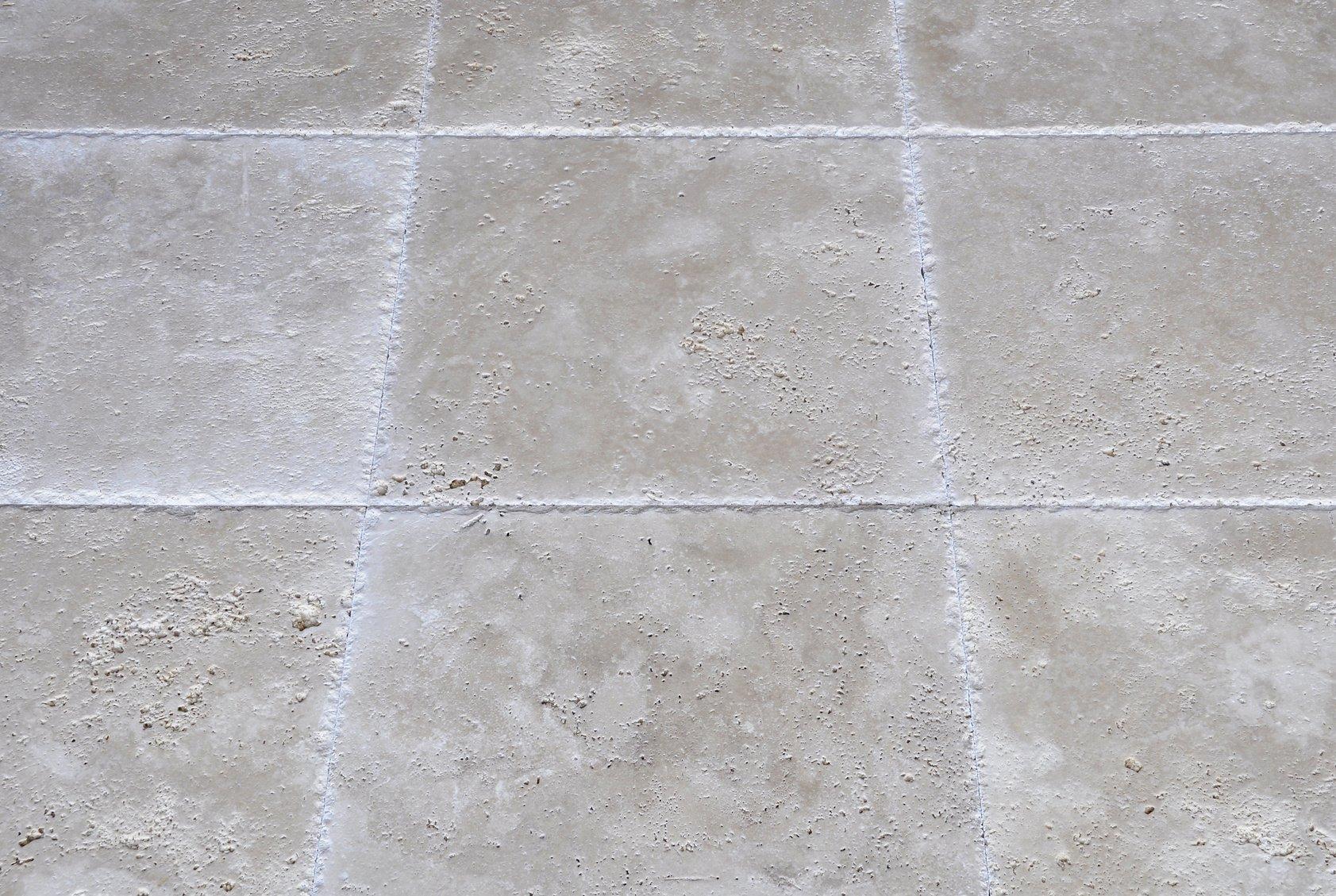 Carrelage extérieur antidérapant pour escalier - Atwebster.fr - Maison et mobilier
