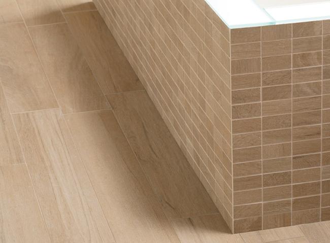carrelage imitation parquet quel sens. Black Bedroom Furniture Sets. Home Design Ideas