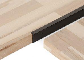 af3bfe903be6f0 Table basse ronde fer forgé - Atwebster.fr - Maison et mobilier