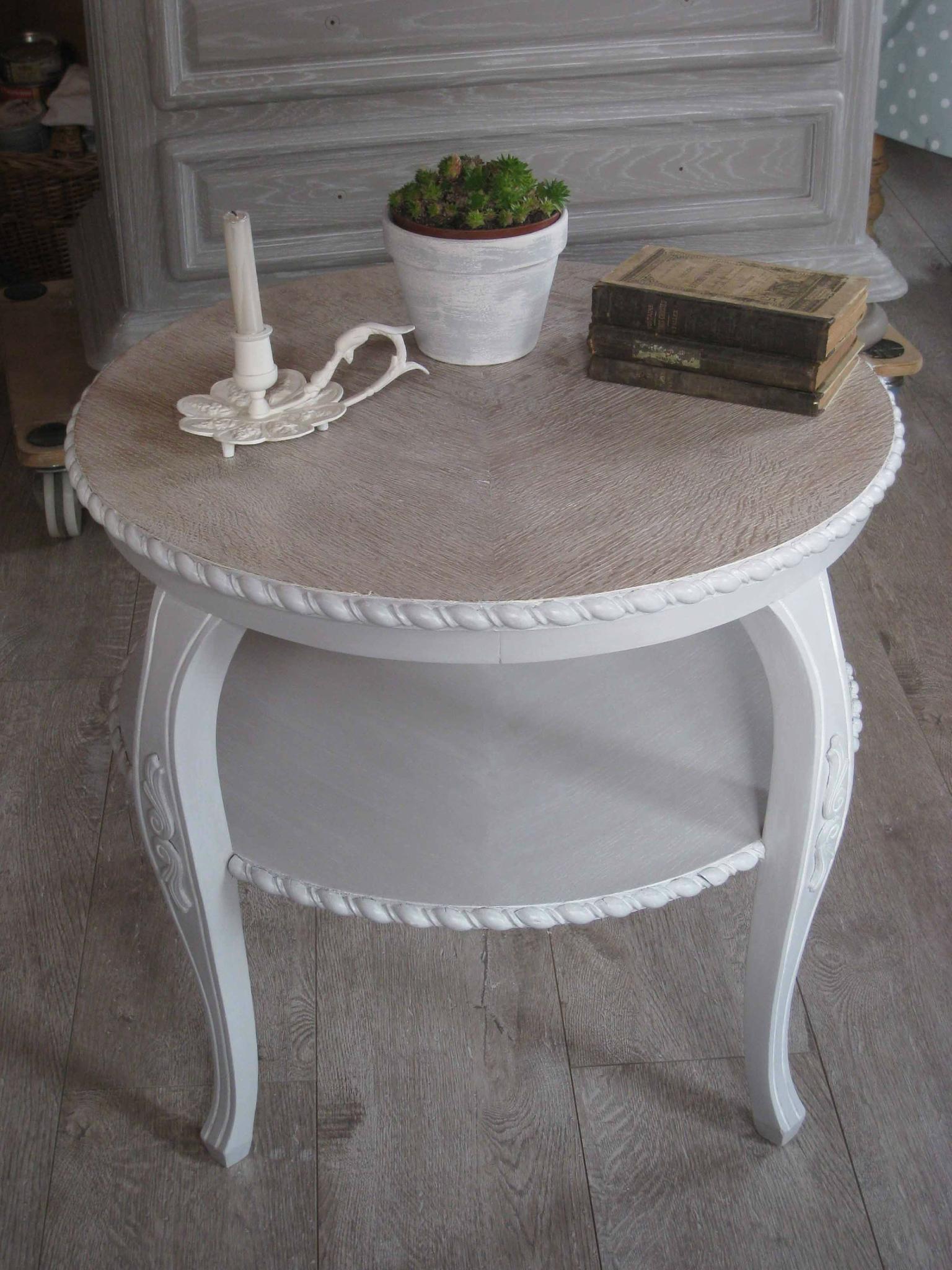 Table basse ikea bon coin - Atwebster.fr - Maison et mobilier