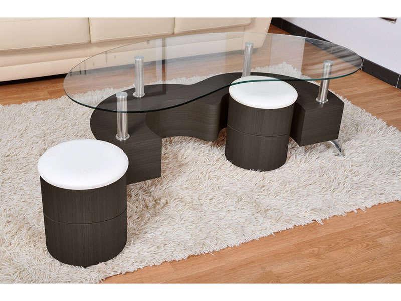 Table Basse Bar Wengé Conforama Atwebsterfr Maison Et Mobilier