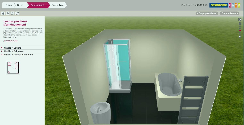 meilleur logiciel conception cuisine gratuit atwebster. Black Bedroom Furniture Sets. Home Design Ideas