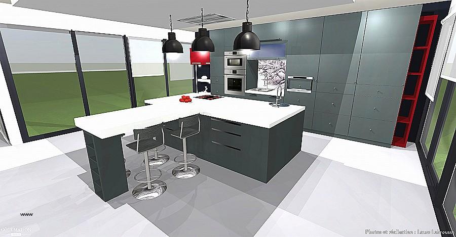 Telecharger logiciel gratuit pour plan cuisine 3d - Logiciel de plan de cuisine 3d gratuit ...