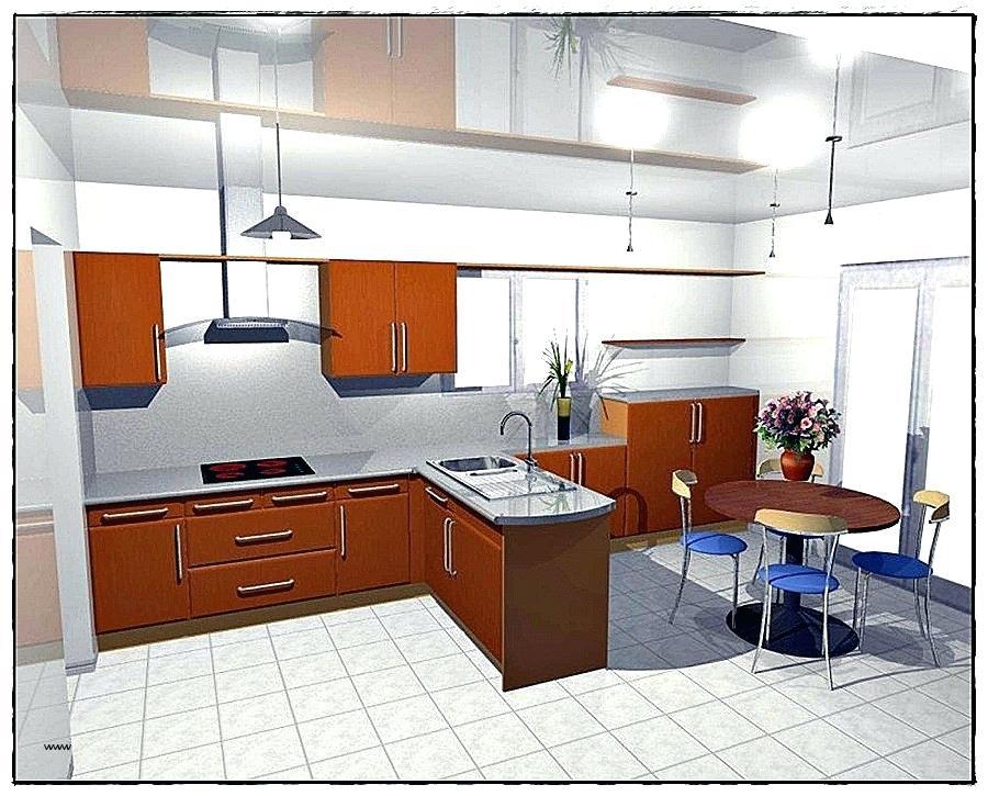 logiciel conception de cuisine 3d gratuit. Black Bedroom Furniture Sets. Home Design Ideas