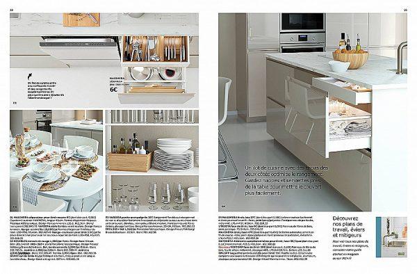 Plan cuisine ikea sur mac maison et mobilier for Ikea logiciel cuisine 2015