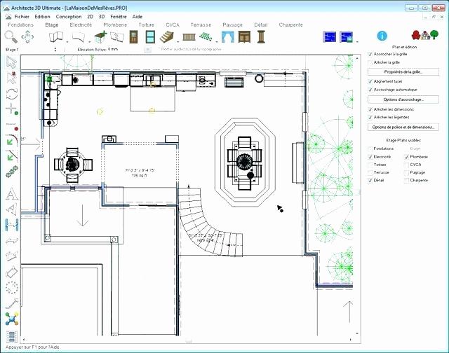 installation electrique cuisine pdf maison et mobilier. Black Bedroom Furniture Sets. Home Design Ideas