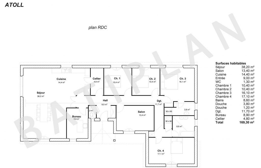 Logiciel facile plan cuisine maison et - Creer sa cuisine en 3d gratuitement ...
