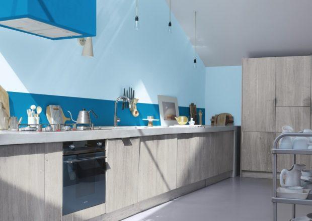 fixation meuble haut cuisine brico depot  atwebsterfr