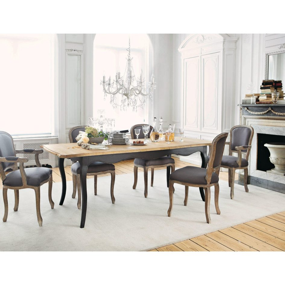 table basse versailles maison du monde. Black Bedroom Furniture Sets. Home Design Ideas