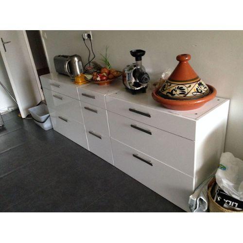 meuble 70 cm de large ikea meuble cuisine hauteur 70 cm maison