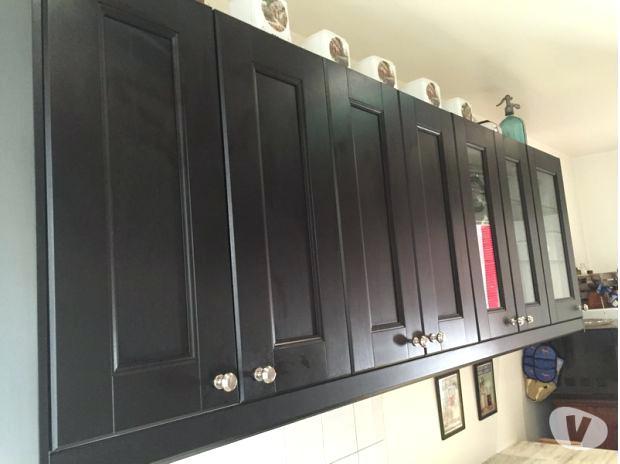 Largeur meuble haut cuisine ikea maison et mobilier - Largeur meuble cuisine ...
