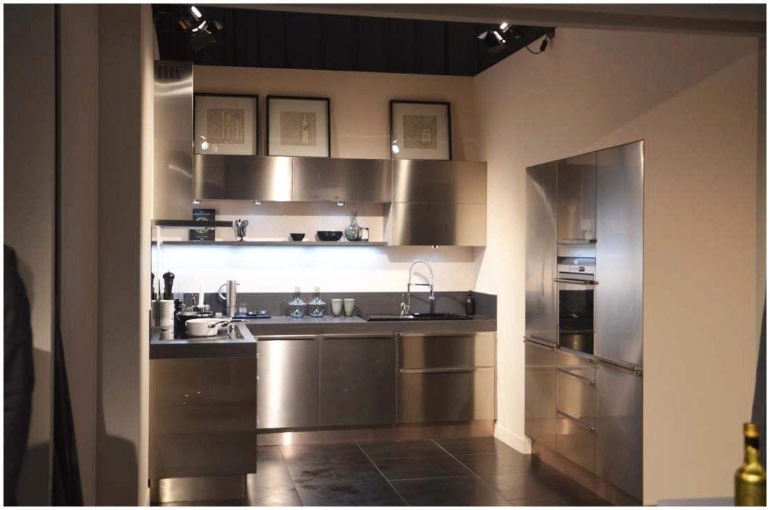 Meubles cuisine lapeyre d 39 occasion maison Meuble de cuisine lapeyre