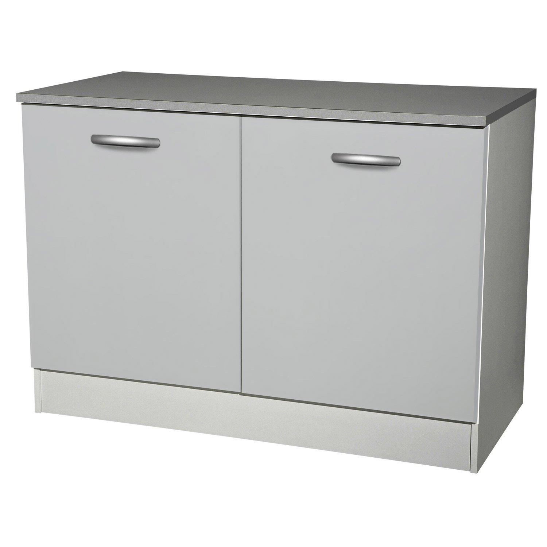 Porte meuble de cuisine but - Atwebster.fr - Maison et mobilier