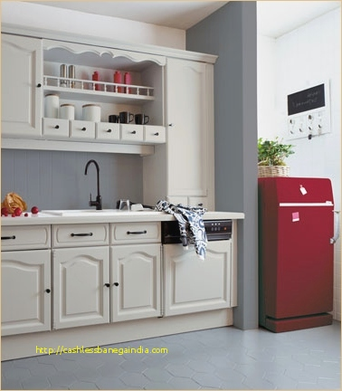 Peinture pour cuisine bricomarche maison Bricomarche cuisine