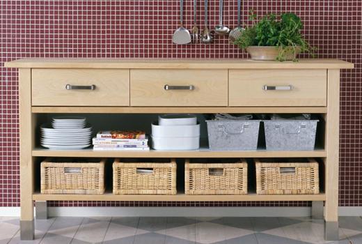 Meuble Cuisine Ikea Faktum D Occasion Atwebster Fr Maison Et