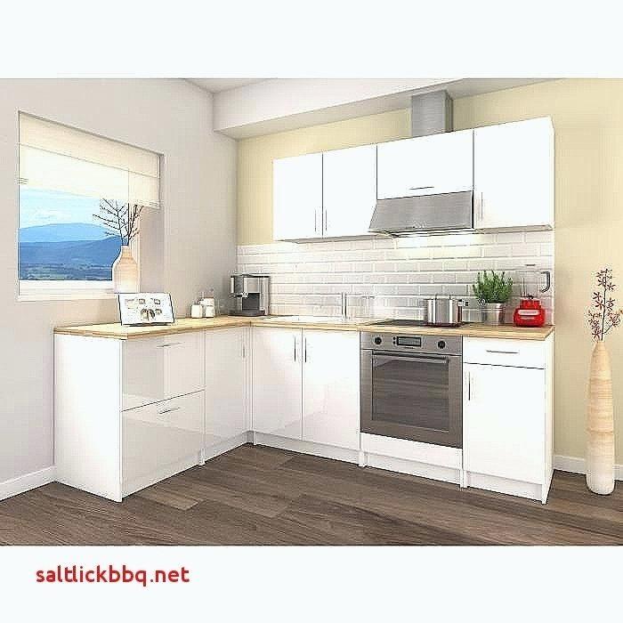 Meuble cuisine ikea blanc laqu maison et mobilier - Facade cuisine laque ...