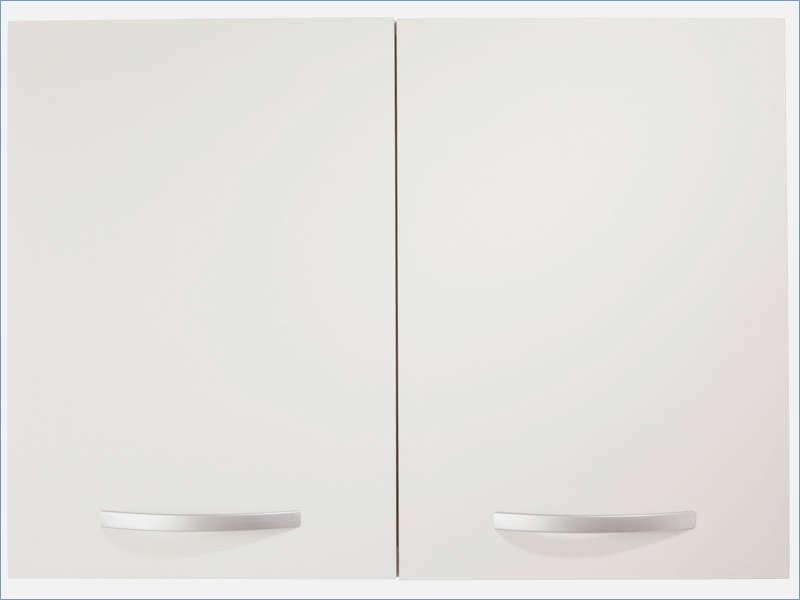 meuble haut cuisine profondeur 30 maison. Black Bedroom Furniture Sets. Home Design Ideas