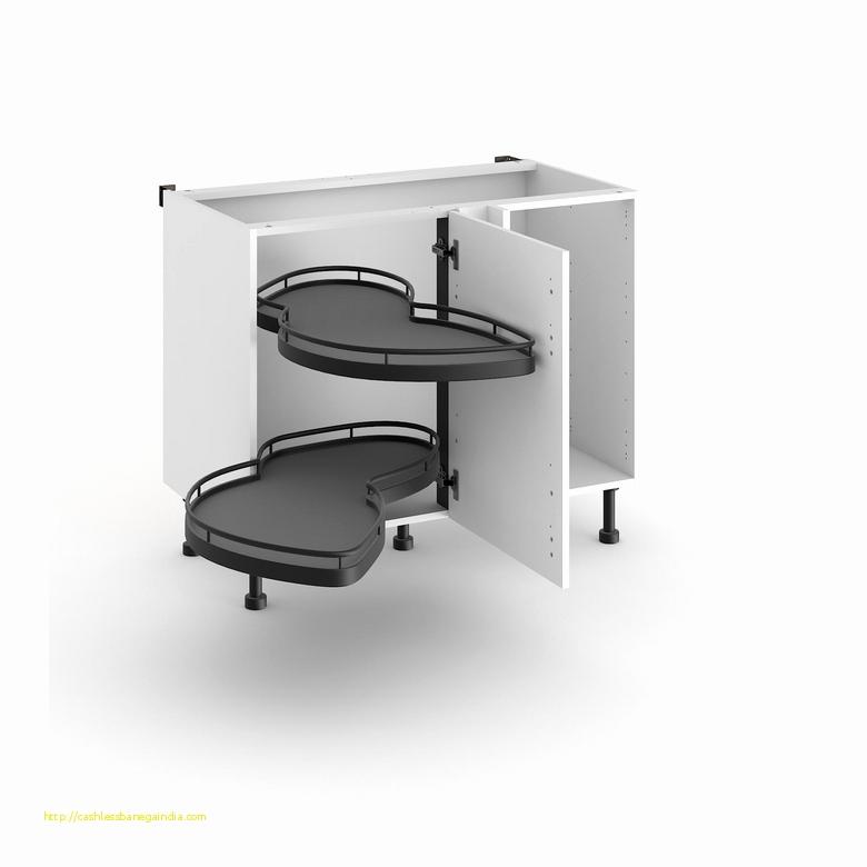 dimension meuble haut angle cuisine maison et mobilier. Black Bedroom Furniture Sets. Home Design Ideas