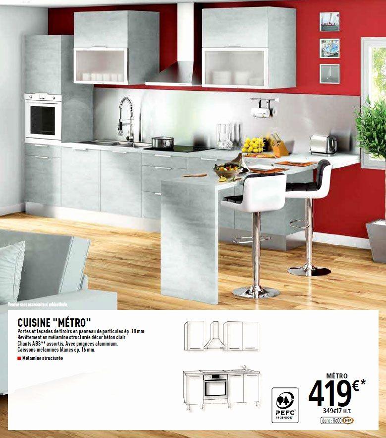 Fixation Meuble Haut Cuisine Ikea Avec Rail