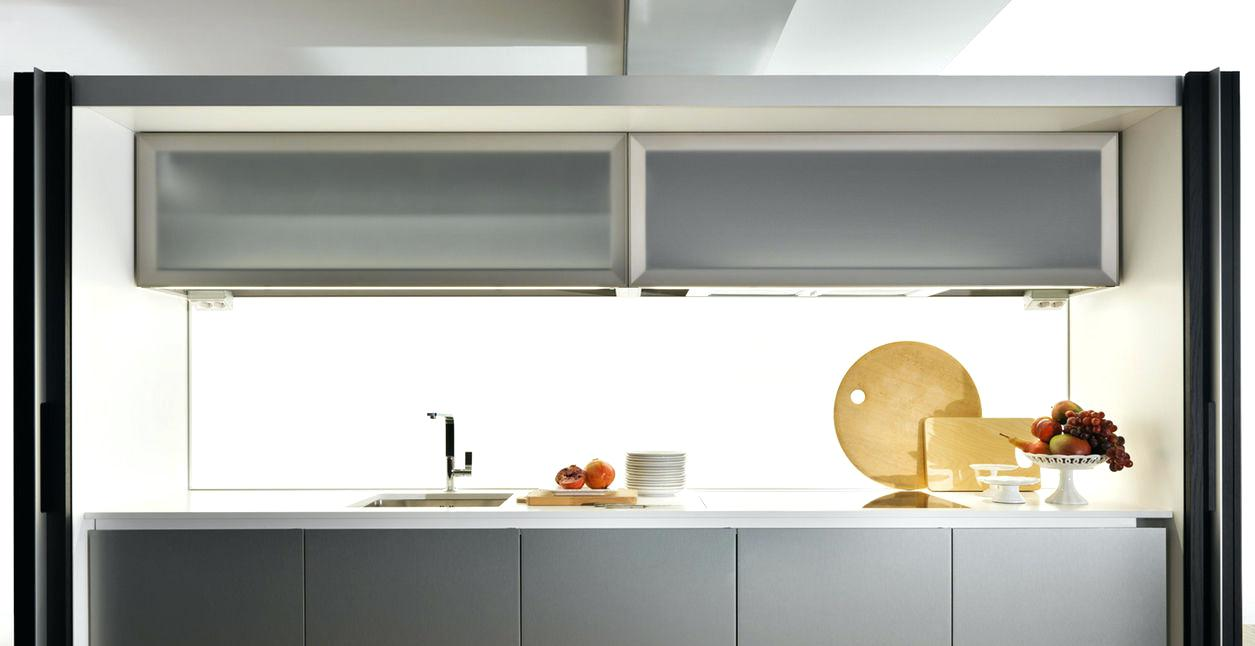 Meuble haut cuisine ikea 120 cm maison et mobilier - Meuble haut cuisine ikea ...