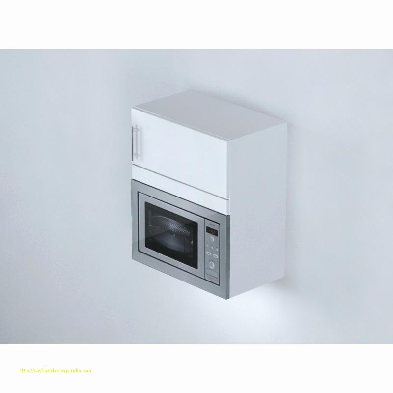 Meuble haut cuisine pour four encastrable maison et mobilier - Meuble pour four encastrable en hauteur ...