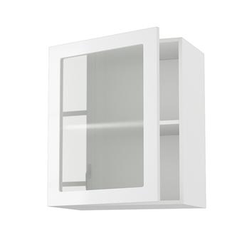 Meuble haut cuisine 30 cm de largeur maison et mobilier - Meuble haut cuisine profondeur 30 cm ...