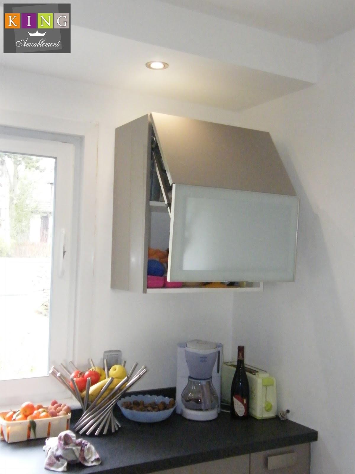 Meuble Haut Cuisine Micro Ondes Atwebster Fr Maison Et Mobilier