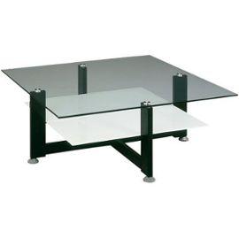 Table Basse Qui Monte Conforama Atwebsterfr Maison Et Mobilier