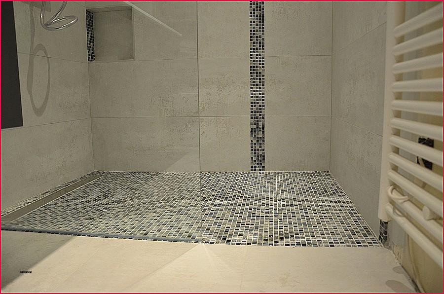 Best Carrelage Mosaique Salle Bain Pas Cher Ideas - House Design ...