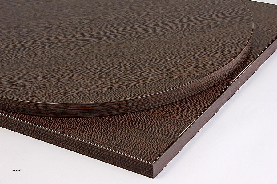 Table Basse Wengé But Atwebsterfr Maison Et Mobilier
